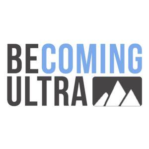 Becoming Ultra: Season 3 Teaser