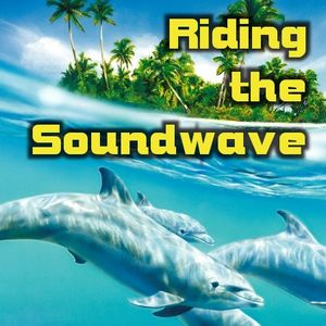 Riding The Soundwave 30 - Ocean Lounge