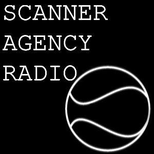 Scanner Agency Radio Feb