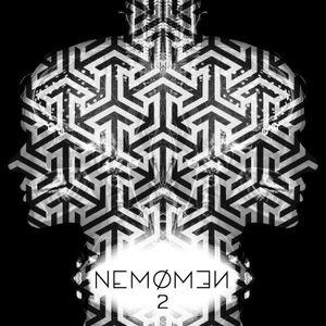 NEMØMEN 2