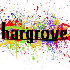 Hargrove Mashup Mix 1