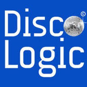 Defekt - Deep House Mix - DiscoLogic (November 2013)