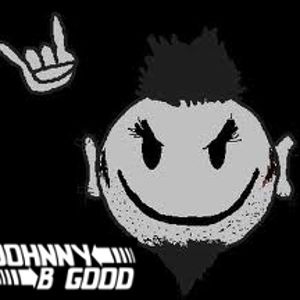 Johnny B Good-Headbangers Rave 2011-Fidget/Electro