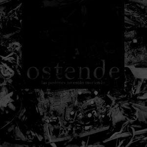 Ostende - BDB (16/10/16)