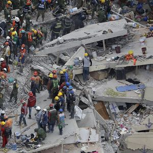 El origen social de los desastres