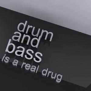 DJ BenSon - Power Liquid Vol. 6 - Soul Searchin'