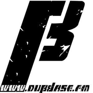 Dubbase FM Show 1st May 2012