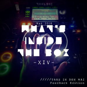 What's Inside the Box - Vol. 14