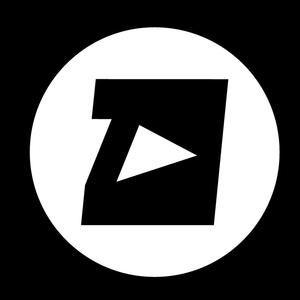 Jahua Access.FM Dubstep Radio WED 25 JULI mix