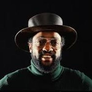 A tribute to the late great Billy Paul