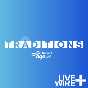 Traditions - Episode 1 - Christmas