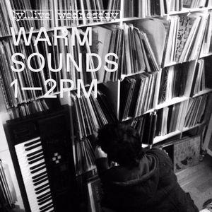 LiveJam Records (27.12.17) w/ EMG