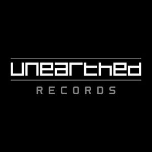 Unearthed Sessions 001