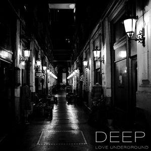 Deep House Mix 2019 · Love Underground · VOL 3