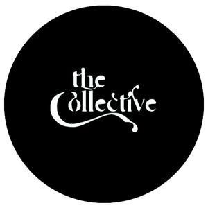 collectivehour-05.07.12