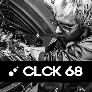 CLCK Podcast 68 - DaRoot
