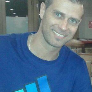 Pere Coll, entrenador del Primera Estatal de la UES (11/03/2019)