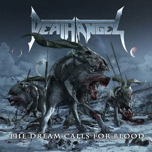 Interview with Mark Osegueda of Death Angel