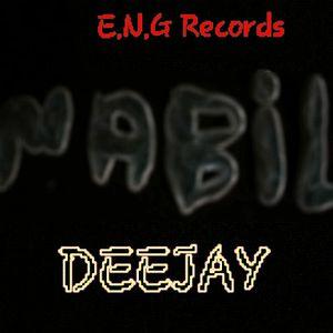 Deejay NABIL Arabic MEGA  MIX 2011