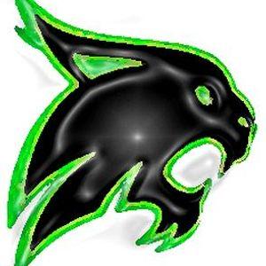 Dj Lynx - Minitech 3