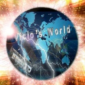 Vicio's World EP 77