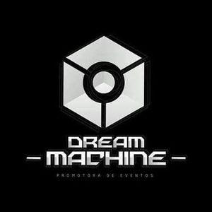 Sofia Mejia @Podcast dreammachine . 08 - 09 - 2016