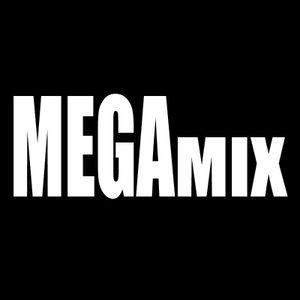 DjTribalGreen Megamix - Divine