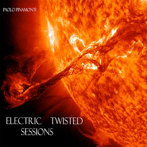 Electric Twisted Sessions 07