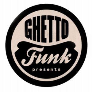 Ghetto Funkin' Vol. 2