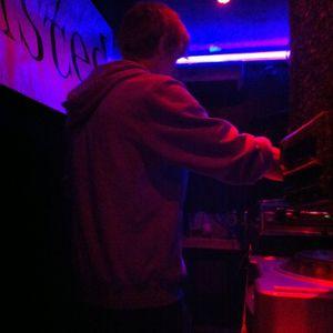 LANEx @ Future-Formation Dubstep Terrace 28-01-11 LIVE SET