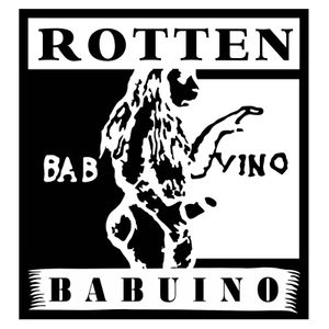The Rotten Babuino Radio Show #04