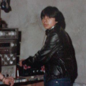 "Recordings found - Dj Rolando Ruiz in the mix - ""The beginning"""