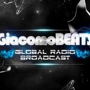 GiacomoBEATS Global Radio Broadcast Episode 17