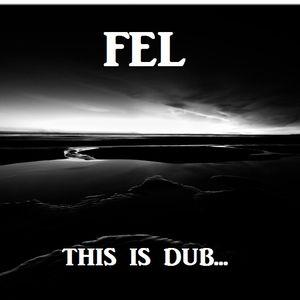 FEL - THIS IS DUB...