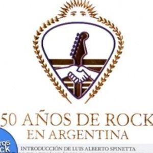 """8-11-2015 Nota a Marcelo Bitar, autor del libro """"50 años del rock en Argentina"""""""