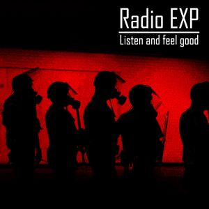 Radio Experi-Mental   *24     Police and Thieves