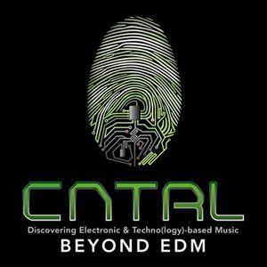 Richie Hawtin & Loco Dice & Paco Osuna @ CNTRL TV 01 Beyond EMD (Hotel Buffalo New York) (30.10.12)