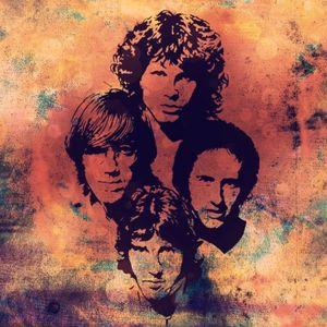JUKEbox Tributes - The Doors