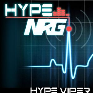 Hype Viper - Hype NRG Mix Episode 34