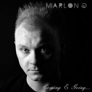 Marlon G - Coming & Going...Mix