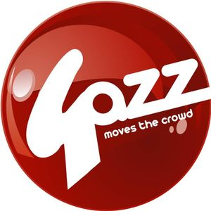 Cool Grooves with DJ Gazz