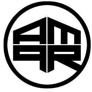 AMPR's new dubstep-promomix 2012