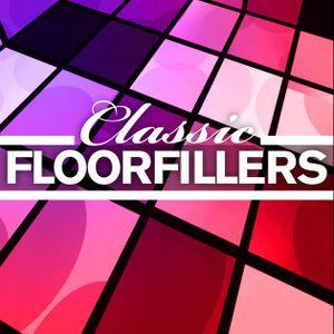 CLASSIC FLOORFILLERS 01 BY DJ MICKA