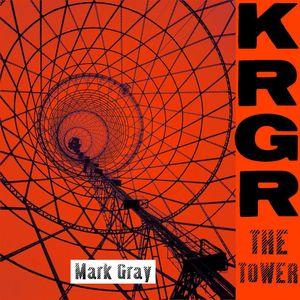 Mark Gray - Darkside #1