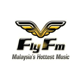 Nick Haydez Fly Fm Fly Five-O Guestmix (6/7/12)