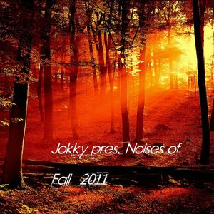 Jokky pres. Noises of Fall 2011