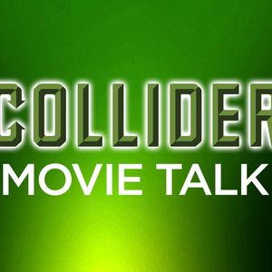 Suicide Squad Set Visit Report, Batman's Role In Movie - Collider Movie Talk
