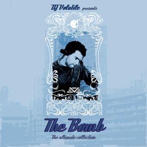 The Bomb 2006
