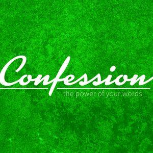 Confession Part 3