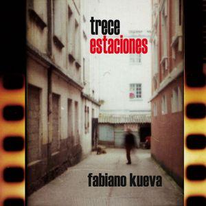 TRECE ESTACIONES (1999-2000)